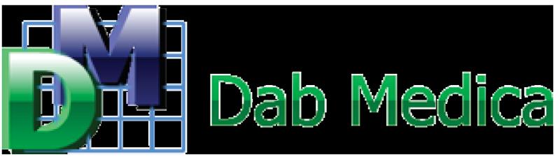 Dab Medica