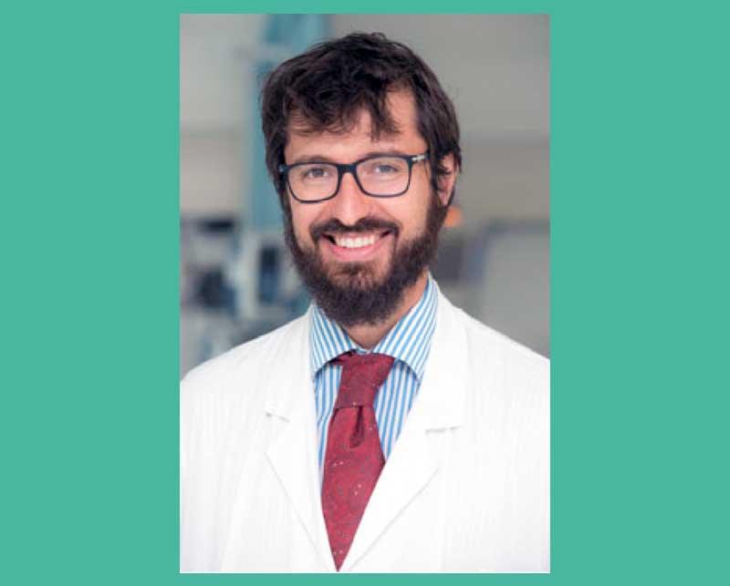 Dott. Alberto Doretti