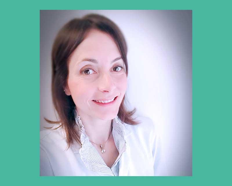 Dott.ssa Eleonora Guzzetti